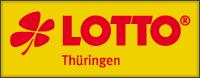 Lotto Thüringen
